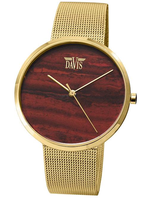 Davis dames horloge 2337