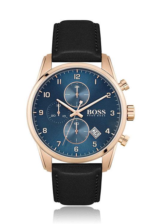 Hugo Boss Heren (3)