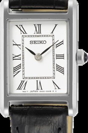 Seiko dames SWR053P1