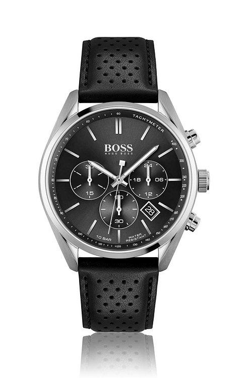 Hugo Boss Heren (4)