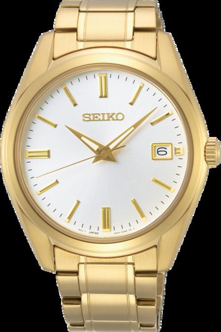 Seiko heren SUR314P1