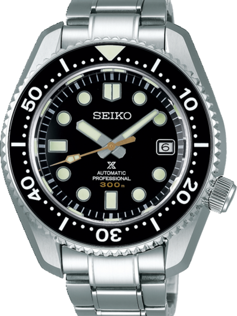 Seiko heren SLA021J1