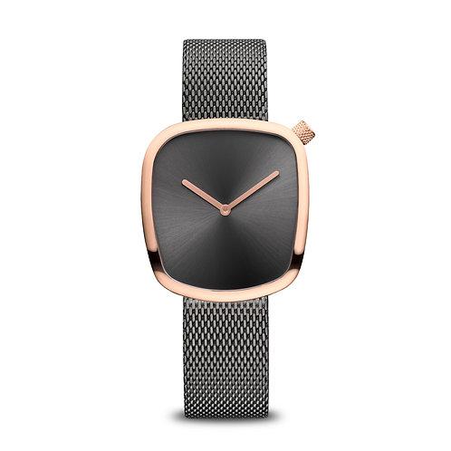 Bering horloge  18034-369