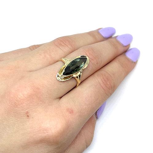 Vintage ring 37