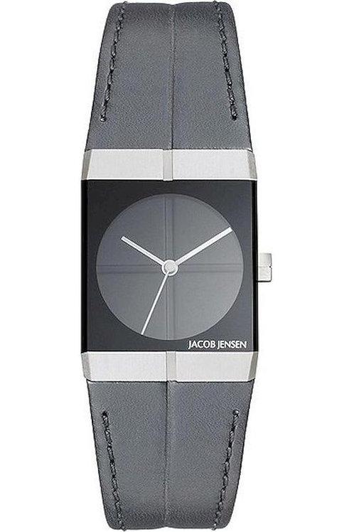 Jacob Jensen dames horloge Mod. 240