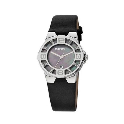 Breil dames horloge tw0762