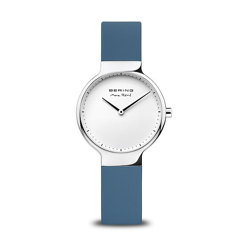 Bering dames horloge 15531-700
