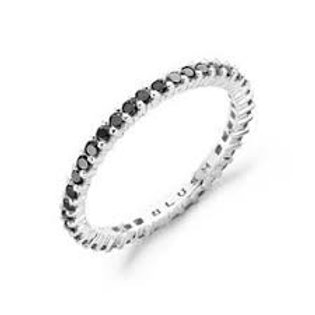 Blush Ring 1020wzb