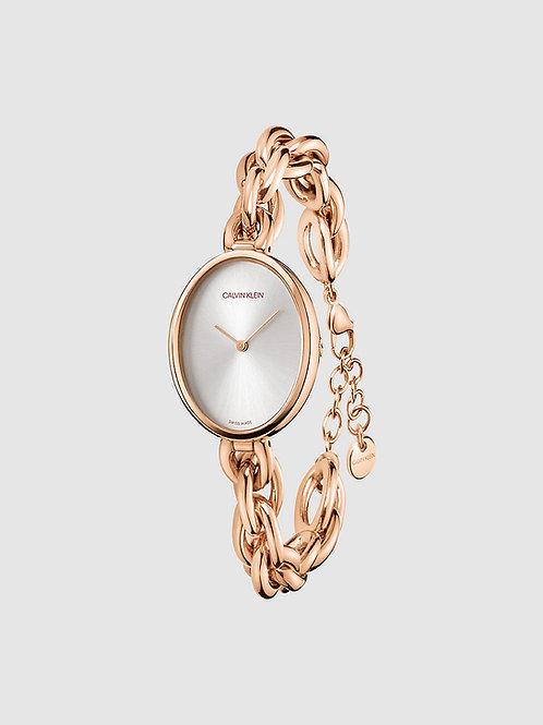 Dames horloge 00K9Y23626
