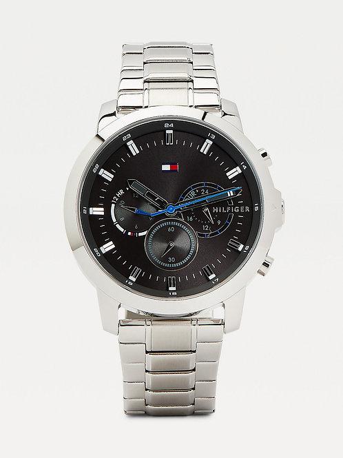 Heren Horloge MWM1791794