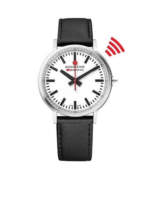 Mondaine horloge MST.4101B.ET