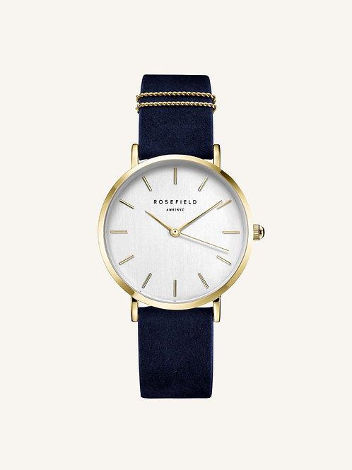 Rosefield horloge WBUG-W70