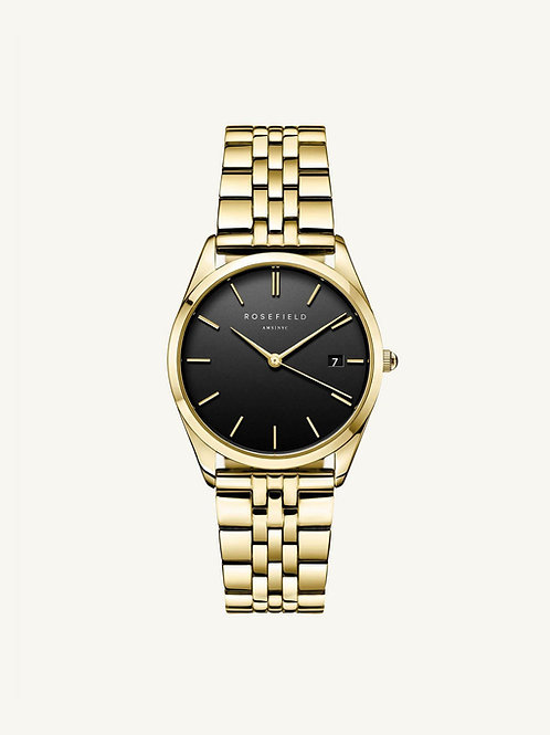 Rosefield horloge ACBKG-A13