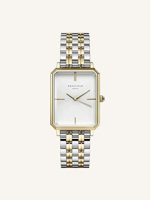 Rosefield horloge OWSSSG-O48