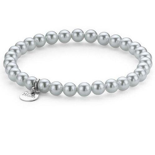 Blush Ring 2135wpg