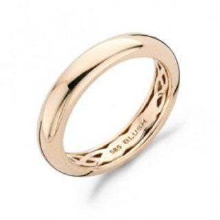 Blush Ring 1045RGO