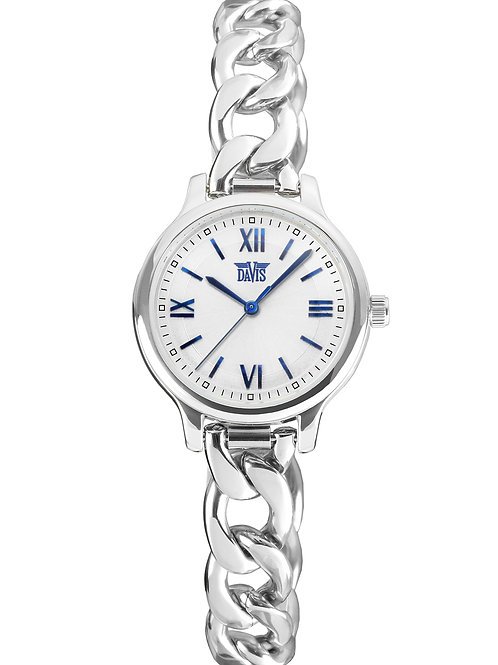 Davis dames horloge 2261