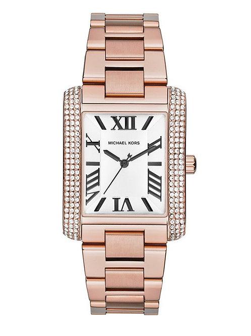 Michael Kors dames horloge MK3255