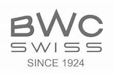 bwc-swiss.jpg