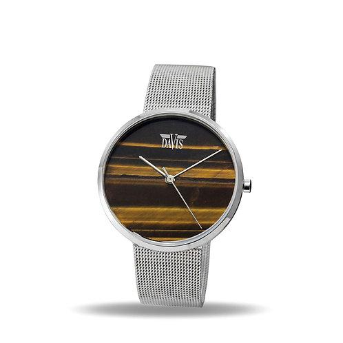 Davis dames horloge 2331