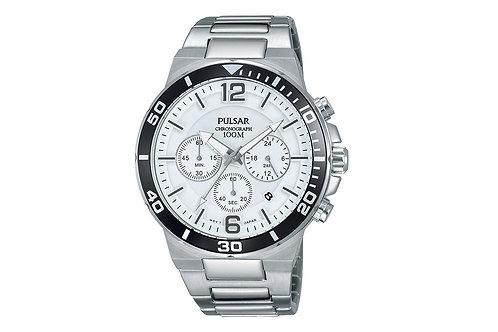 Pulsar Horloge pt3793