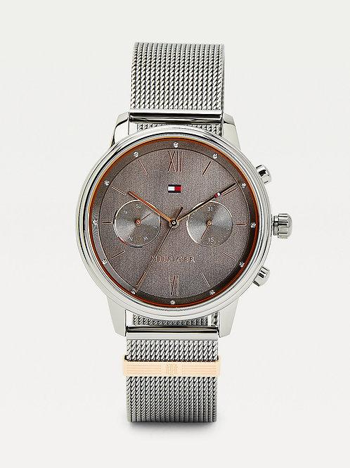 Dames Horloge MWF1782304