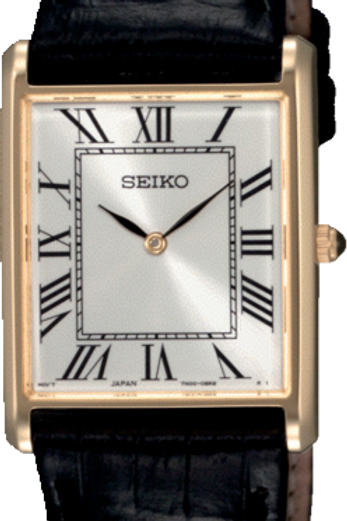Seiko heren  SFP608P1