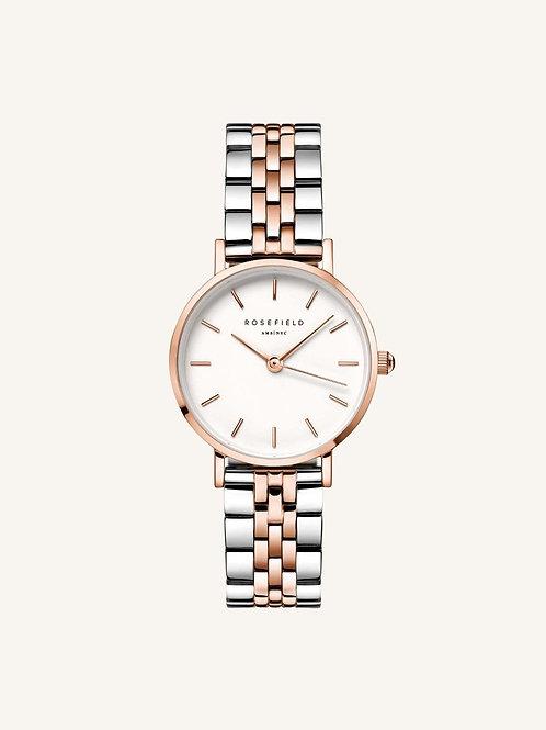 Rosefield horloge 26SRGD-271