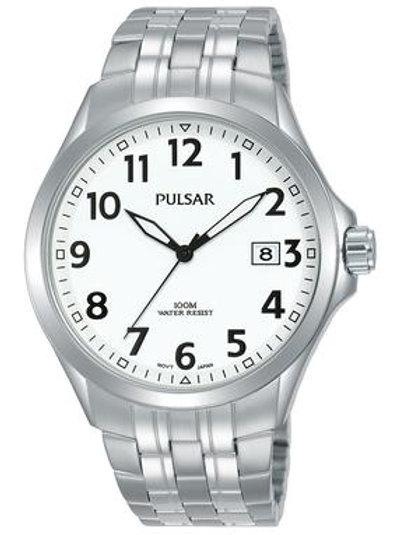 Pulsar heren PS9627X1