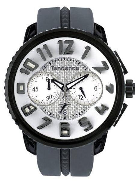 Tendence horloge 02046016