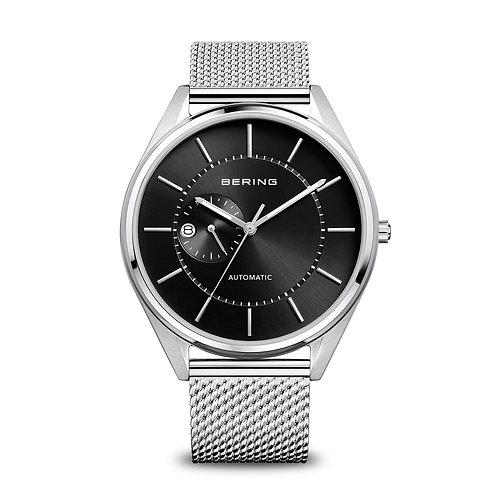 Bering heren horloge 16243-077