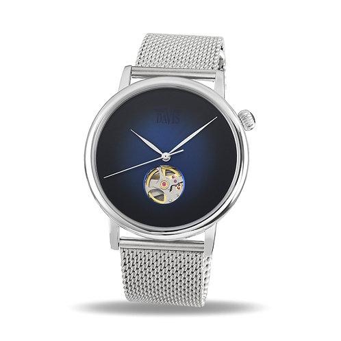 Davis heren horloge 2301M