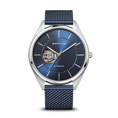 Bering heren horloge 16743-307