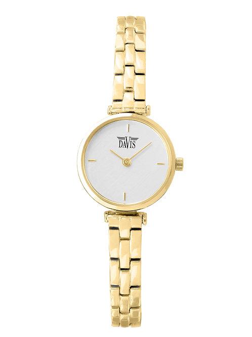 Davis dames horloge 2295