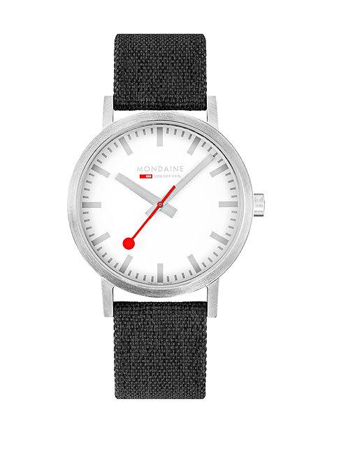 Mondaine horloge M660.30360.17SBB
