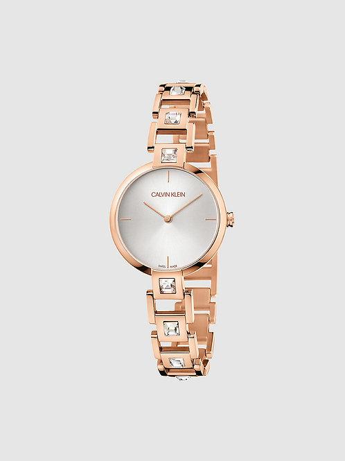 Dames horloge 00K9G23VZ6