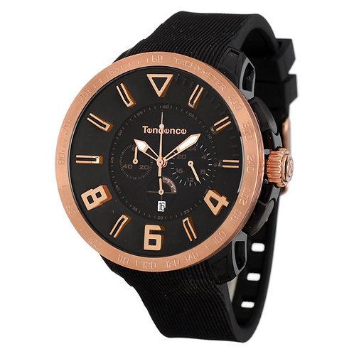 Tendence horloge TT560001