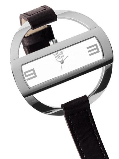 Davis dames horloge 1203