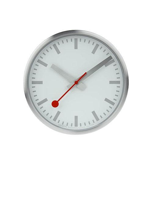 Mondaine klok M990.CLOCK.17SBV