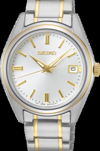 Seiko heren SUR320P1