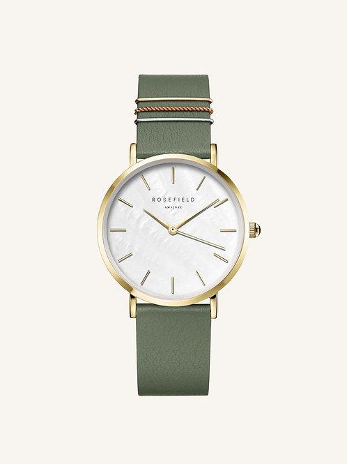 Rosefield horloge WFGG-W85