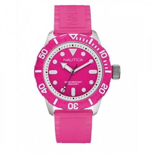 Nautica horloge a09607g
