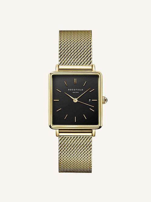 Rosefield horloge QBMG-Q06