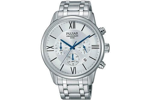 Pulsar Horloge pt3803