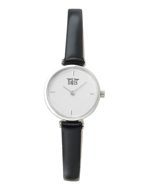 Davis dames horloge 2291
