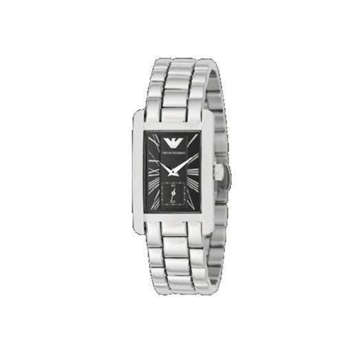 Armani Horloge  ar0157