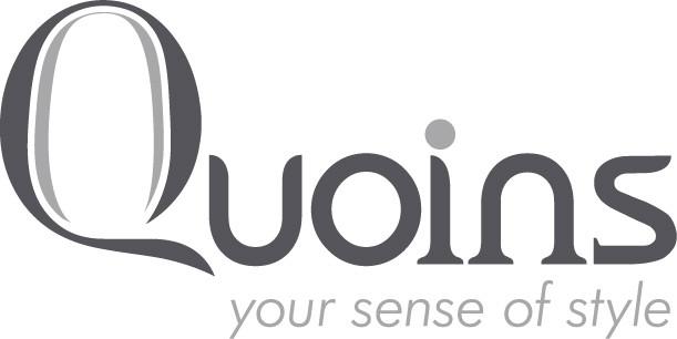 Quoins.jpg