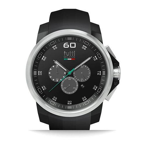 Tuttie Milano dames horloge TM501