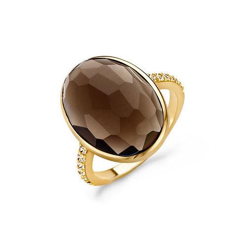 Blush Ring 1070ycb