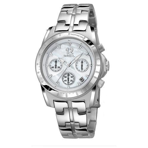 Breil dames horloge tw1210